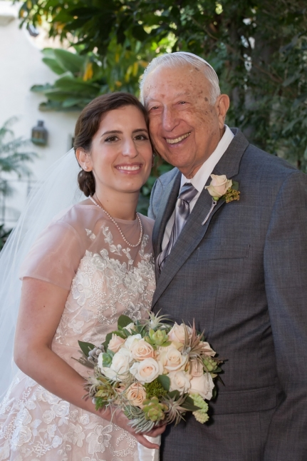 jodie&greg-jewish-wedding-los-angeles-wedding-photographer-wedding0141