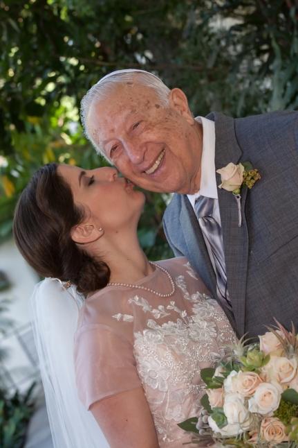 jodie&greg-jewish-wedding-los-angeles-wedding-photographer-wedding0142