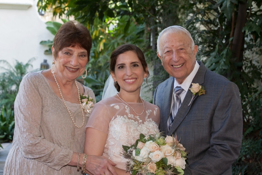 jodie&greg-jewish-wedding-los-angeles-wedding-photographer-wedding0143