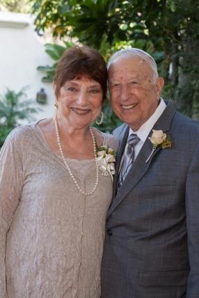jodie&greg-jewish-wedding-los-angeles-wedding-photographer-wedding0144