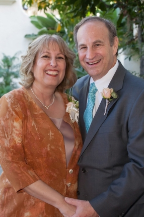 jodie&greg-jewish-wedding-los-angeles-wedding-photographer-wedding0145