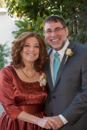 jodie&greg-jewish-wedding-los-angeles-wedding-photographer-wedding0146