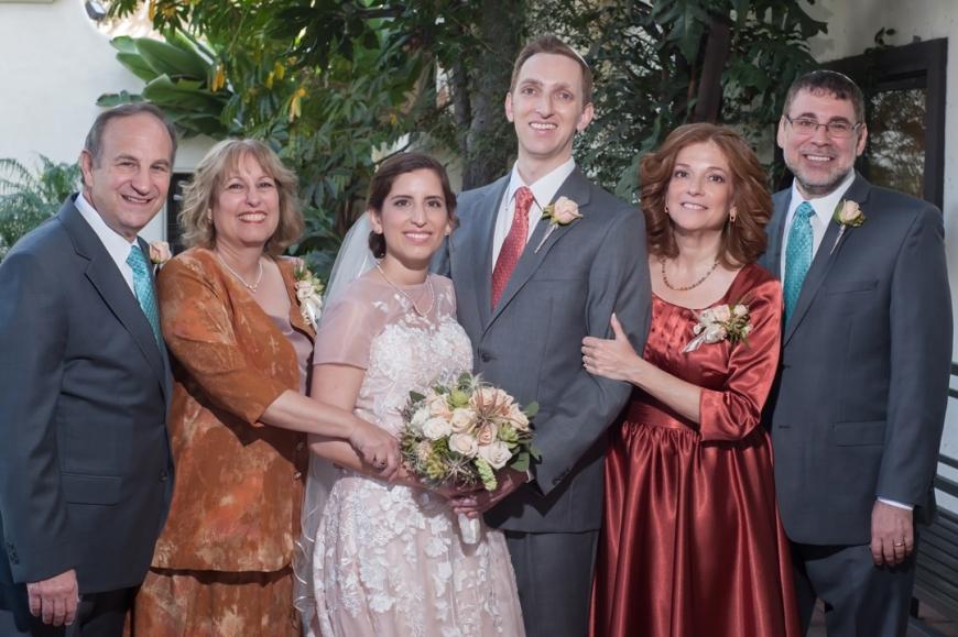 jodie&greg-jewish-wedding-los-angeles-wedding-photographer-wedding0147