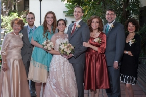 jodie&greg-jewish-wedding-los-angeles-wedding-photographer-wedding0148