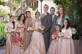 jodie&greg-jewish-wedding-los-angeles-wedding-photographer-wedding0149
