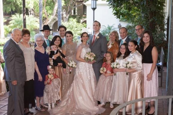 jodie&greg-jewish-wedding-los-angeles-wedding-photographer-wedding0150
