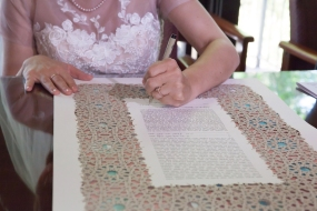 jodie&greg-jewish-wedding-los-angeles-wedding-photographer-wedding0154