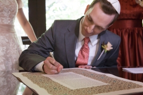 jodie&greg-jewish-wedding-los-angeles-wedding-photographer-wedding0155
