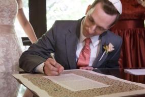 jodie&greg-jewish-wedding-los-angeles-wedding-photographer-wedding0155