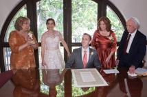 jodie&greg-jewish-wedding-los-angeles-wedding-photographer-wedding0156