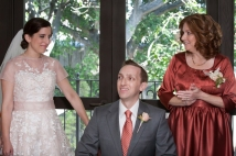 jodie&greg-jewish-wedding-los-angeles-wedding-photographer-wedding0157
