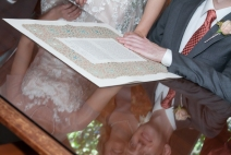 jodie&greg-jewish-wedding-los-angeles-wedding-photographer-wedding0159