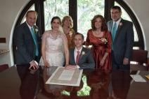 jodie&greg-jewish-wedding-los-angeles-wedding-photographer-wedding0160
