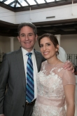 jodie&greg-jewish-wedding-los-angeles-wedding-photographer-wedding0162