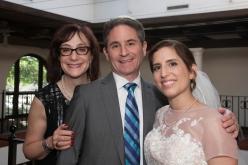 jodie&greg-jewish-wedding-los-angeles-wedding-photographer-wedding0163