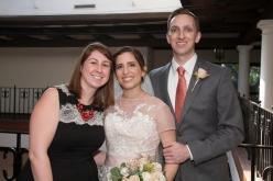 jodie&greg-jewish-wedding-los-angeles-wedding-photographer-wedding0165