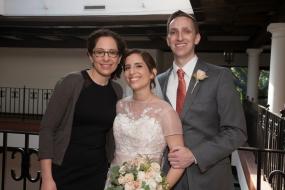 jodie&greg-jewish-wedding-los-angeles-wedding-photographer-wedding0166