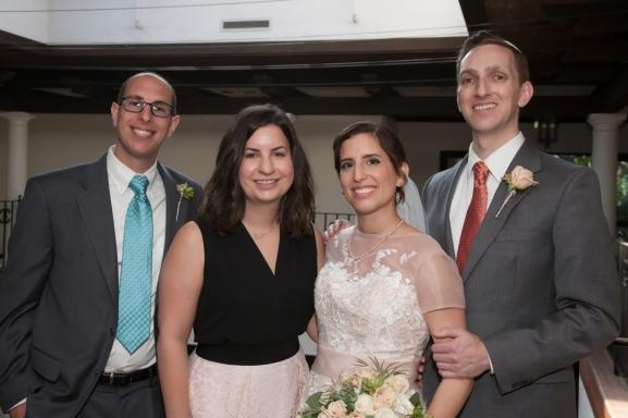 jodie&greg-jewish-wedding-los-angeles-wedding-photographer-wedding0167