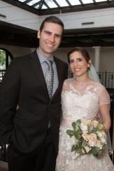 jodie&greg-jewish-wedding-los-angeles-wedding-photographer-wedding0168