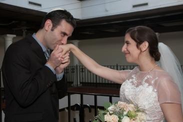 jodie&greg-jewish-wedding-los-angeles-wedding-photographer-wedding0169