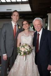 jodie&greg-jewish-wedding-los-angeles-wedding-photographer-wedding0170
