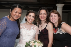 jodie&greg-jewish-wedding-los-angeles-wedding-photographer-wedding0172
