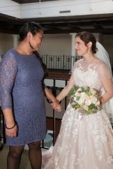 jodie&greg-jewish-wedding-los-angeles-wedding-photographer-wedding0173