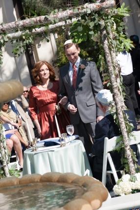 jodie&greg-jewish-wedding-los-angeles-wedding-photographer-wedding0177