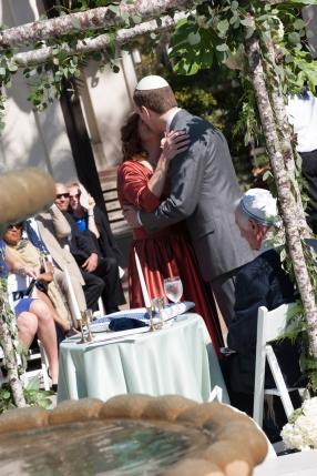 jodie&greg-jewish-wedding-los-angeles-wedding-photographer-wedding0178
