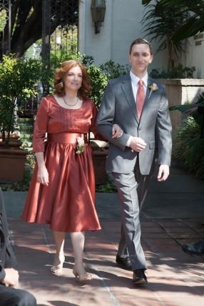 jodie&greg-jewish-wedding-los-angeles-wedding-photographer-wedding0179