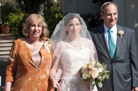 jodie&greg-jewish-wedding-los-angeles-wedding-photographer-wedding0180