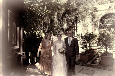 jodie&greg-jewish-wedding-los-angeles-wedding-photographer-wedding0181