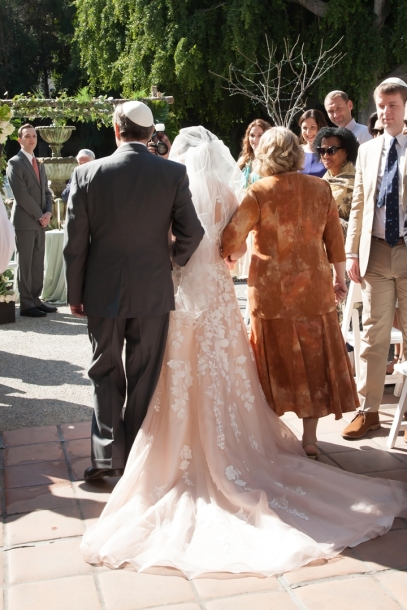jodie&greg-jewish-wedding-los-angeles-wedding-photographer-wedding0182