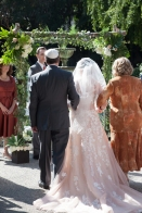 jodie&greg-jewish-wedding-los-angeles-wedding-photographer-wedding0183