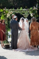 jodie&greg-jewish-wedding-los-angeles-wedding-photographer-wedding0184