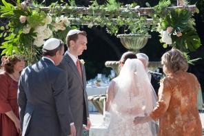 jodie&greg-jewish-wedding-los-angeles-wedding-photographer-wedding0185