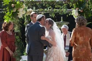 jodie&greg-jewish-wedding-los-angeles-wedding-photographer-wedding0186