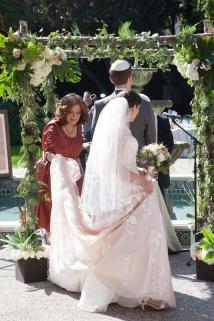 jodie&greg-jewish-wedding-los-angeles-wedding-photographer-wedding0188