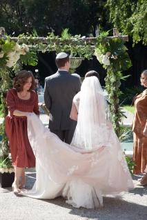 jodie&greg-jewish-wedding-los-angeles-wedding-photographer-wedding0189