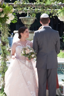 jodie&greg-jewish-wedding-los-angeles-wedding-photographer-wedding0190