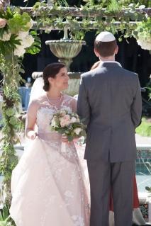 jodie&greg-jewish-wedding-los-angeles-wedding-photographer-wedding0190