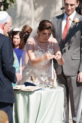 jodie&greg-jewish-wedding-los-angeles-wedding-photographer-wedding0191