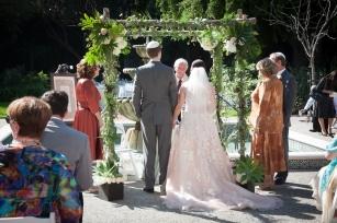 jodie&greg-jewish-wedding-los-angeles-wedding-photographer-wedding0192
