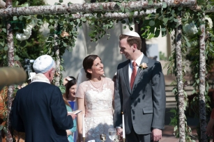 jodie&greg-jewish-wedding-los-angeles-wedding-photographer-wedding0193