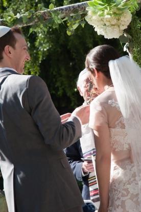 jodie&greg-jewish-wedding-los-angeles-wedding-photographer-wedding0194