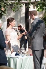 jodie&greg-jewish-wedding-los-angeles-wedding-photographer-wedding0196