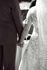 jodie&greg-jewish-wedding-los-angeles-wedding-photographer-wedding0204
