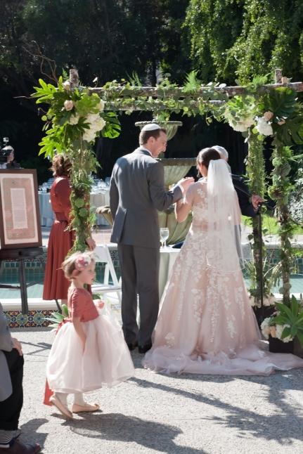 jodie&greg-jewish-wedding-los-angeles-wedding-photographer-wedding0207