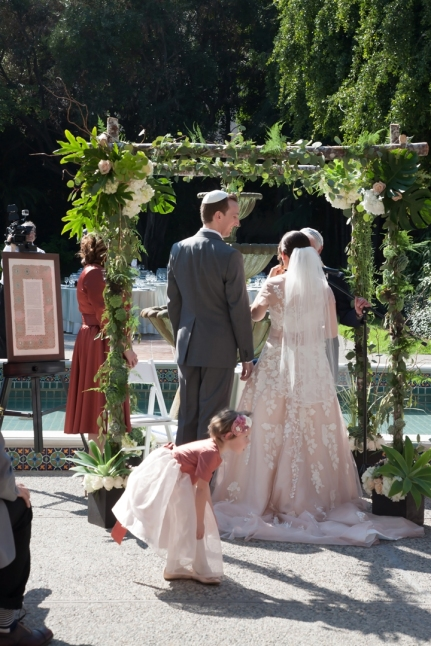 jodie&greg-jewish-wedding-los-angeles-wedding-photographer-wedding0208