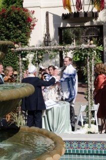jodie&greg-jewish-wedding-los-angeles-wedding-photographer-wedding0210